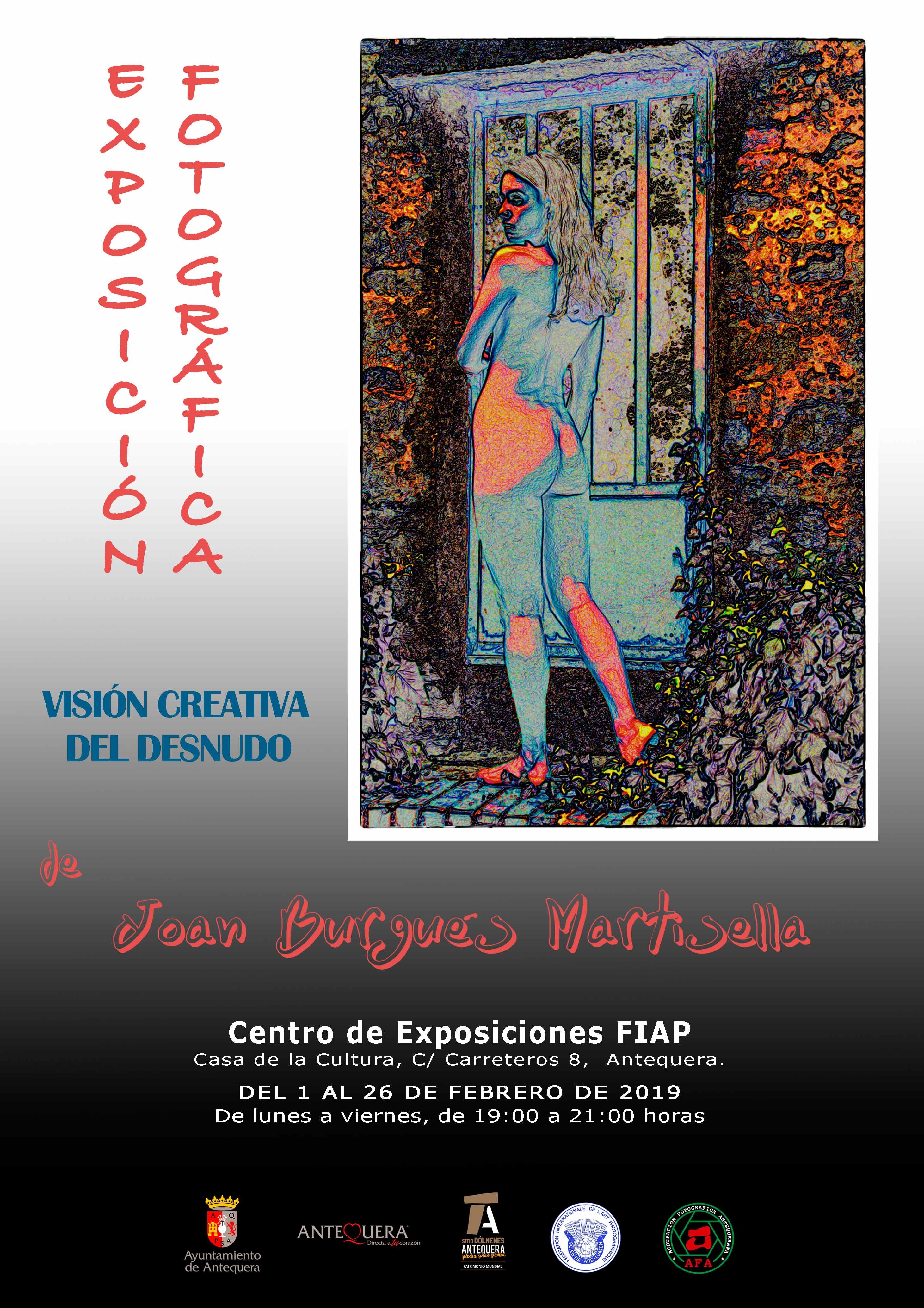 cartel-JOAN-BURGUES-copia
